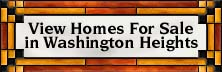 View Home for sale in Washington Heights